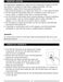 Smart Temp TX9600TS Installation and Operating Instructions Page #5