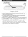 Smart Temp TX9600TS Installation and Operating Instructions Page #6