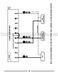 Smart Temp TX9600TSa Installation and Operating Instructions Page #13