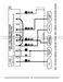 Smart Temp TX9600TSa Installation and Operating Instructions Page #18