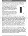 Smart Temp TX9600TSa Installation and Operating Instructions Page #19