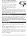 Smart Temp TX9600TSa Installation and Operating Instructions Page #21