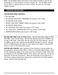 Smart Temp TX9600TSa Installation and Operating Instructions Page #22