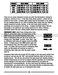 Smart Temp TX9600TSa Installation and Operating Instructions Page #23