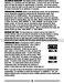 Smart Temp TX9600TSa Installation and Operating Instructions Page #24