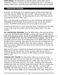 Smart Temp TX9600TSa Installation and Operating Instructions Page #25