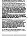 Smart Temp TX9600TSa Installation and Operating Instructions Page #29
