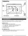 Smart Temp TX9600TSa Installation and Operating Instructions Page #4