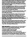 Smart Temp TX9600TSa Installation and Operating Instructions Page #32
