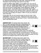 Smart Temp TX9600TSa Installation and Operating Instructions Page #33