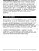 Smart Temp TX9600TSa Installation and Operating Instructions Page #34