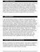 Smart Temp TX9600TSa Installation and Operating Instructions Page #35