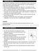 Smart Temp TX9600TSa Installation and Operating Instructions Page #6