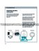2nd Generation Learning Thermostat Gen 2 Installation Guide UK Page #15