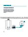 2nd Generation Learning Thermostat Gen 2 Installation Guide UK Page #25