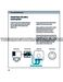 2nd Generation Learning Thermostat Gen 2 Installation Guide UK Page #27