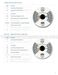 2nd Generation Learning Thermostat Gen 2 PRO Installation Configuration Guide Page #16