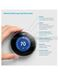 2nd Generation Learning Thermostat Gen 2 Welcome Guide Page #3