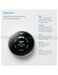 2nd Generation Learning Thermostat Gen 2 Welcome Guide Page #4