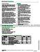 MicroNet Sensors MCS-4000 Technical Datasheet Page #3