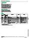 MicroNet Sensors MCS-4000 Technical Datasheet Page #4