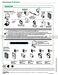 MicroNet Sensors MCS-4000 Technical Datasheet Page #5