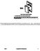 MicroNet Sensors MN-S2HT General Instructions Page #12