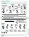 MicroNet Sensors MN-S4 Technical Datasheet Page #5