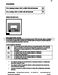 SE7000 Series SE7200 Installation Guide Page #18