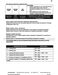 SE7000 Series SE7200 Installation Guide Page #19