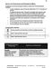 SE7000 Series SE7200 Installation Guide Page #20