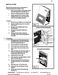 SE7000 Series SE7200 Installation Guide Page #3