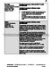 SE7000 Series SE7200 Installation Guide Page #21