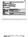 SE7000 Series SE7200 Installation Guide Page #31