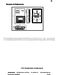 SE7000 Series SE7200 Installation Guide Page #33