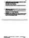 SE7000 Series SE7200 Installation Guide Page #6