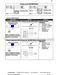 SE7000 Series SE7200 Installation Guide Page #10