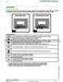 SE7000 Series SE7300 Installation Guide Page #13