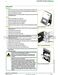 SE7000 Series SE7300 Installation Guide Page #3