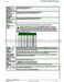 SE7000 Series SE7300 Installation Guide Page #21