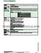 SE7000 Series SE7600 Installation Guide Page #26