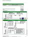 SE7000 Series SE7600 Installation Guide Page #8