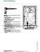 SE7000 Series SE7600 Installation Guide Page #10