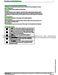 SE7000 Series SE7600F Installation Guide Page #14