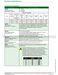 SE7000 Series SE7600F Installation Guide Page #17