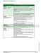 SE7000 Series SE7600F Installation Guide Page #18