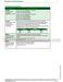 SE7000 Series SE7600F Installation Guide Page #20