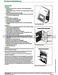 SE7000 Series SE7600F Installation Guide Page #3