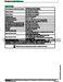 SE7000 Series SE7600F Installation Guide Page #22