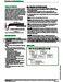 SE7000 Series SE7600F Installation Guide Page #4